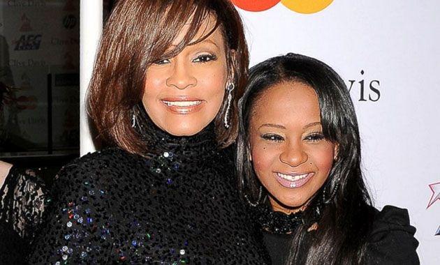 Whitney Houston fue hallada sin vida en una bañera el 11 de febrero de 2012 en Beverly Hills.
