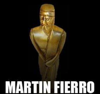 Premios Martín Fierro: ¿Cuál será el catering para los invitados—