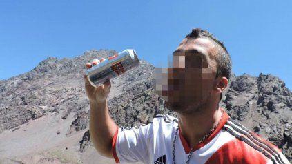 El principal acusado por la picada mortal de Ayacucho fue enviado a su casa con custodia