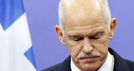 Alarma en Europa por el referendo griego sobre el rescate económico