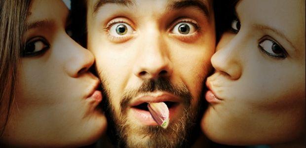 Los hombres que habían comido el equivalente a cuatro dientes de ajo crudo fueron percibidos como mucho más atractivos que los que no habían comido ajo.