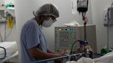 Un nene de 10 años es uno de las 26 muertos que reportó Rosario por coronavirus