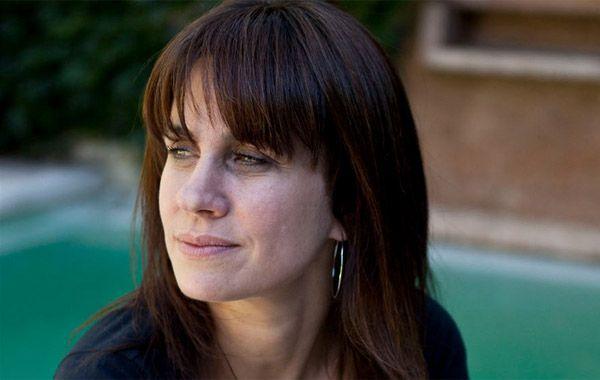 Dupláa reveló el ánimo de Sebastián Ortega por el romance de su ex