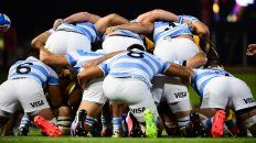 polemica en redes sociales por mensajes racistas de jugadores de los pumas