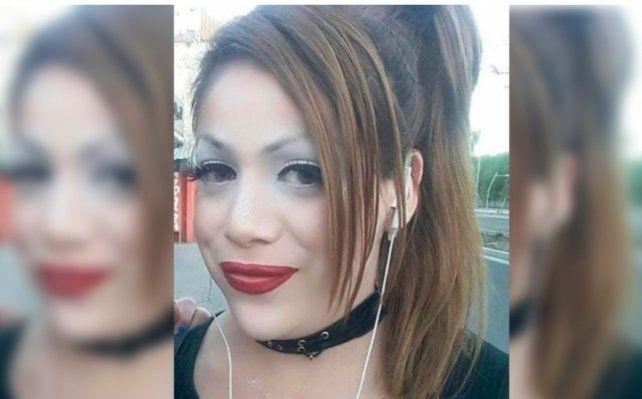 Detuvieron a un policía acusado de un travesticidio