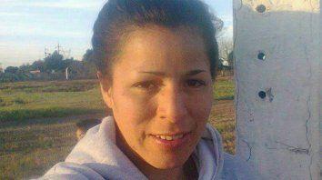María Celeste Encinas tenía 31 años y era madre de cinco criaturas que fueron testigos de sus padecimientos.
