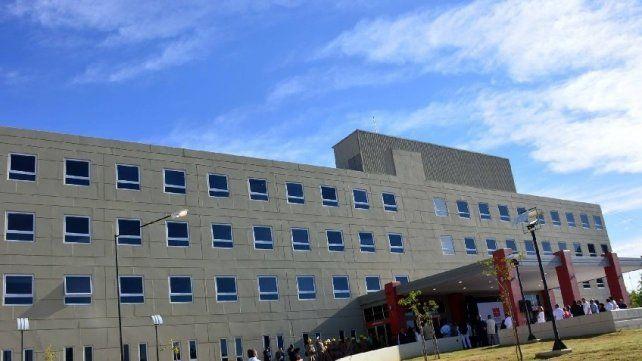 Practicaron un aborto legal a la nena violada en San Juan