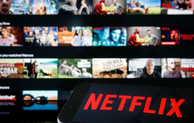 Netflix aumenta los precios en la Argentina: cuánto costarán los diferentes planes
