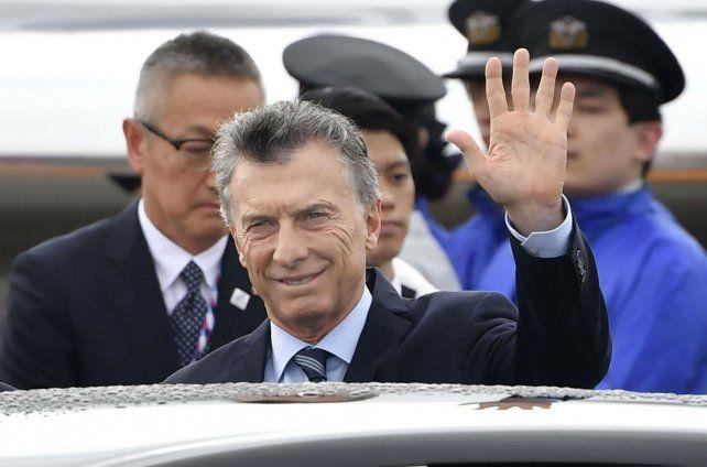 Histórico acuerdo entre el Mercosur y la Unión Europea