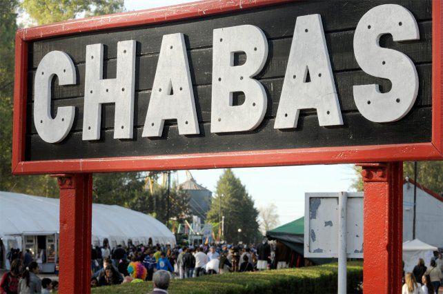 Chabás cuenta con casi 800 contagios por coronavirus desde el inicio de la pandemia.