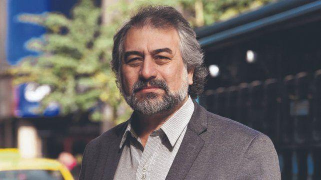 Roldán analizó la situación de los inquilinos en la ciudad y alertó sobre las distorsiones en los precios de mercado.