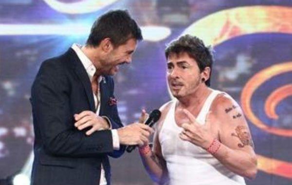 Beto César denunció que Santiago Bal lo amenazó de muerte por teléfono.