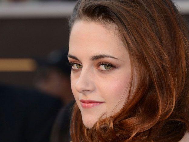 Kristen Stewart ¿papeles en películas a cambio de sexo?
