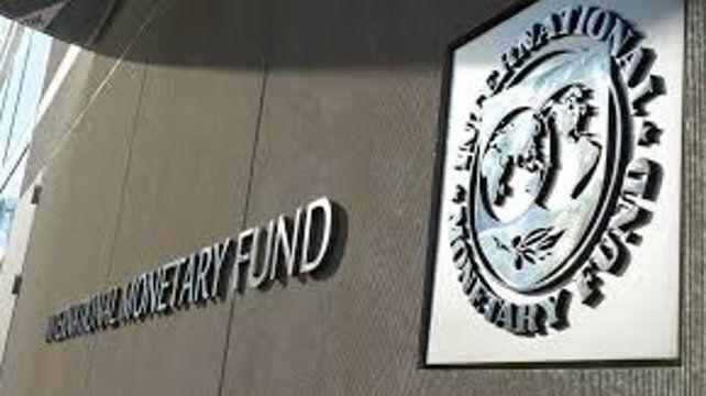 El FMI renegocia el acuerdo firmado con el anterior gobierno argentino.