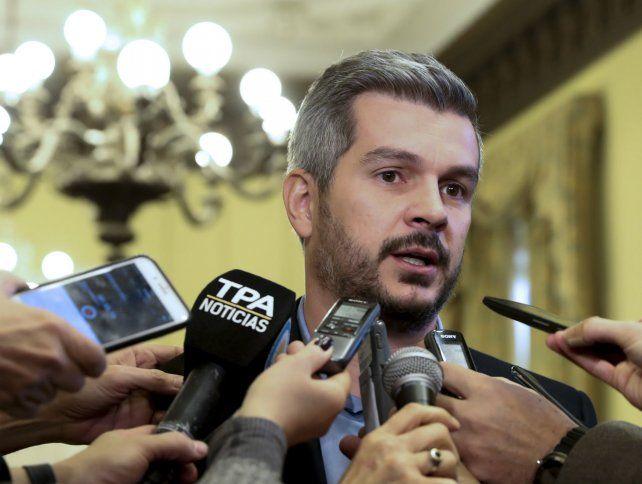 Peña: No me creí el dueño de los triunfos
