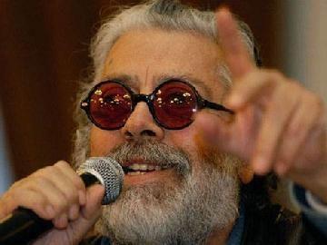 ¿Facundo Cabral presintió su muerte—