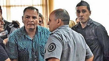 Narcotráfico: condenas de hasta 12 años de prisión para una banda que comercializaba en Santa Fe