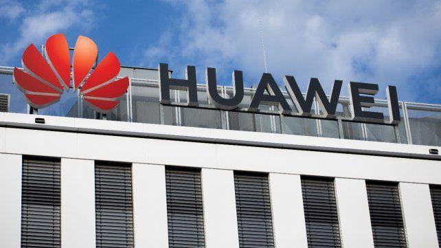 La edición de Semillas para el Futuro 2021 de Huawei
