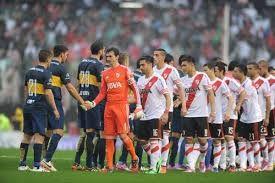 River y Boca jugarán este jueves el partido que decidirá la clasificación a la final del torneo continental.