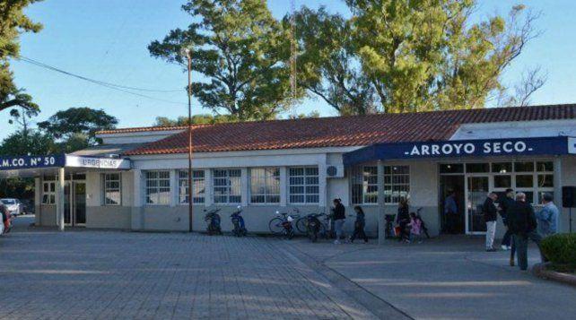Arroyo Seco encendió las alertas por el caso positivo y establece restricciones