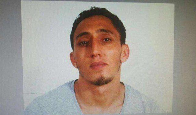 Detienen a uno de los autores del atentado en Barcelona que provocó varios muertos