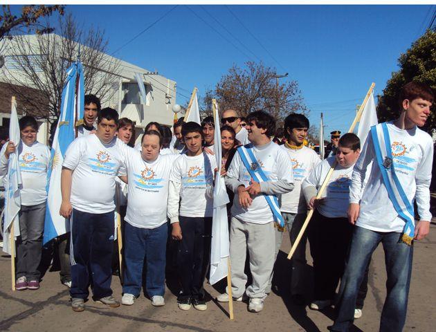 """Los Tiburones, premiados a por sus """"prácticas de inclusión"""""""