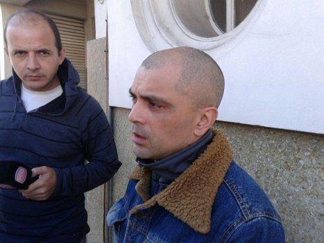 asesinado. Cejas había denunciado a policías por connivencia con narcos.