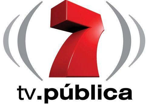 Todos los rosarinos podrán verlo en Canal 7
