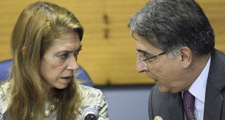Argentina y Brasil acortan los plazos de las trabas a las importaciones