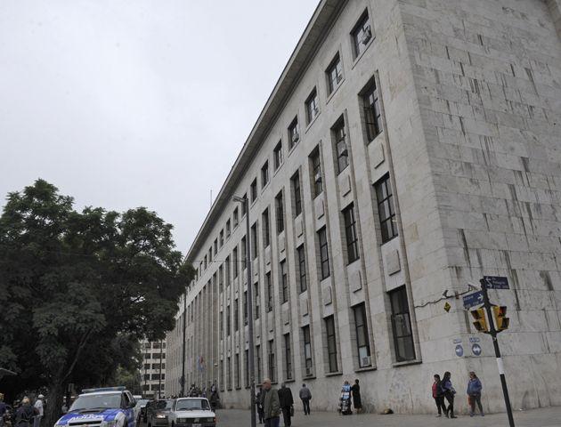 La fiscal que investiga la desaparición de los mellizos no descarta citar a declarar a Martha Pelloni
