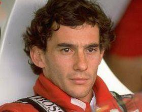 Hace 15 años moría Ayrton Senna en un accidente en el autódoromo de San Marino