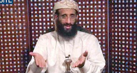 EEUU abatió en Yemen a uno de los máximos líderes de Al Qaeda