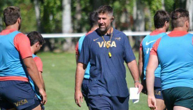Ceibos presentó su sede en Tala para la Superliga de Rugby