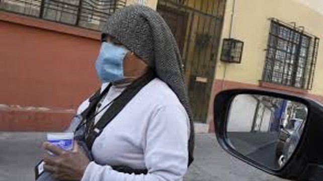 Ecuador reporta otros tres casos y es el más afectado de América latina