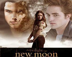 Luna nueva ya es el tercer estreno con mayor recaudación de todos los tiempos