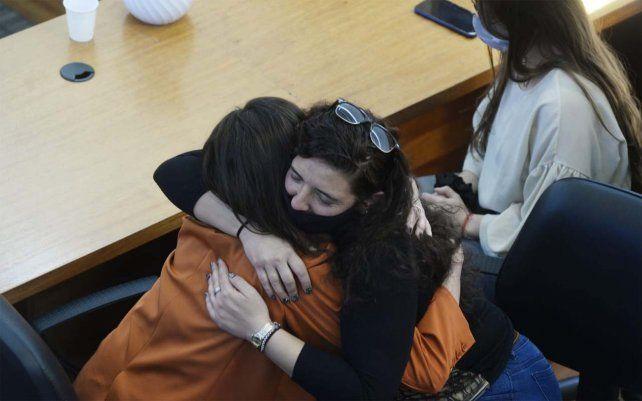 Condenaron a 26 años de cárcel al hombre que mantuvo cautiva a su pareja por más de dos décadas