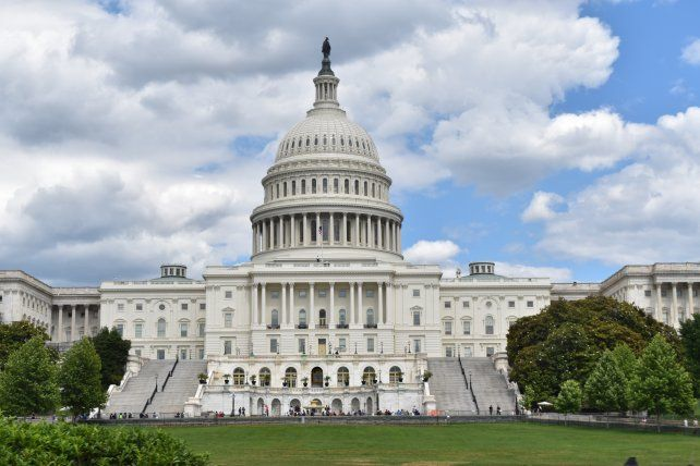 El Capitolo