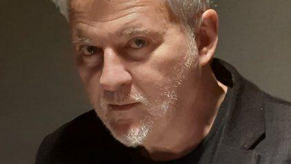Norberto Rubicondi, director de relaciones institucionales de Micropack.