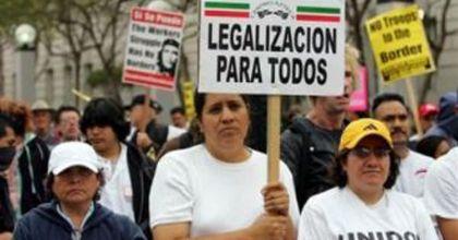 Inmigrantes indígenas tienen problemas por falta de traductores en EEUU