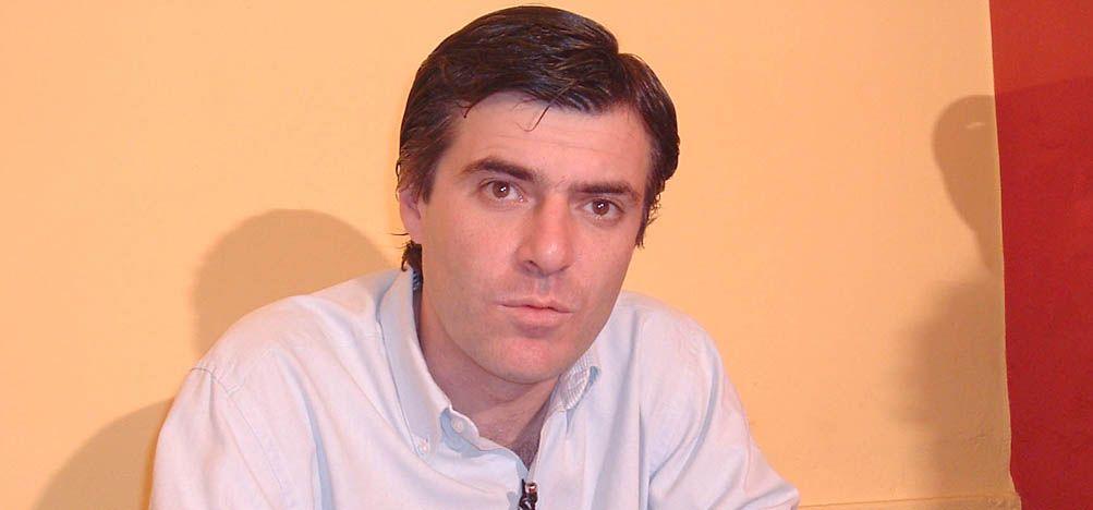 El intendente de Venado teme un boicot fiscal de los productores