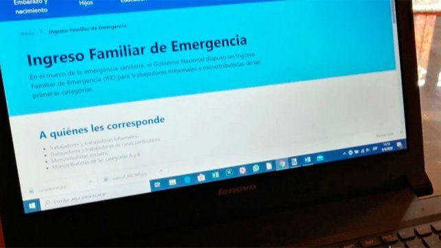Escándalo: Imputaron a 17 concejales y a un funcionario público por cobrar el IFE