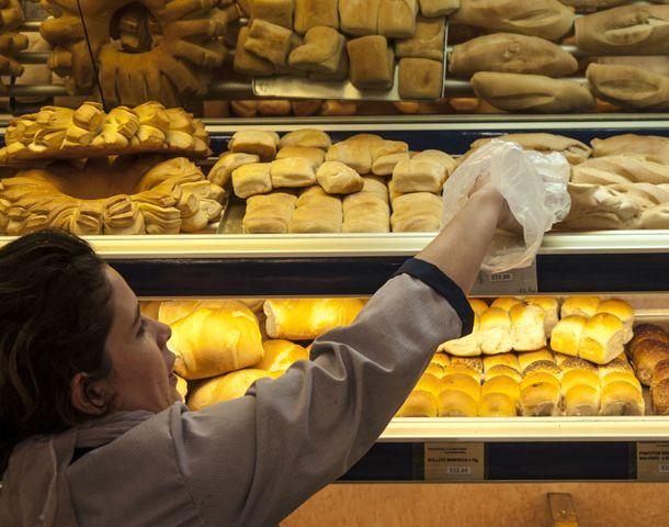 Los panaderos son escépticos respecto a la medida.