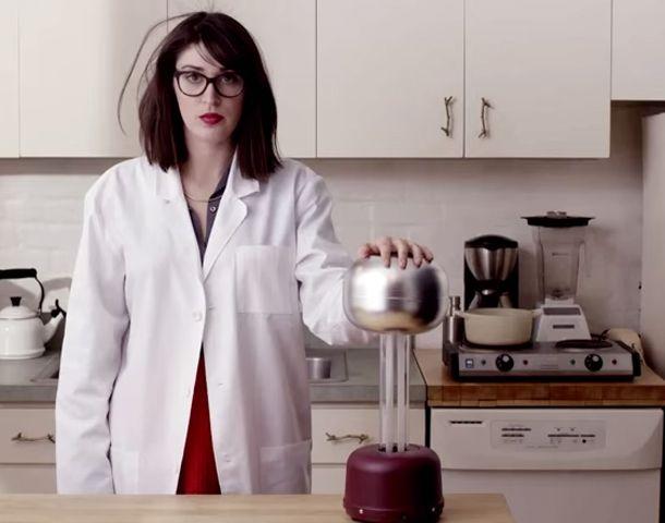 Siete de cada diez mujeres requiere algún tipo de estimulación en el clítoris para llegar al orgasmo.