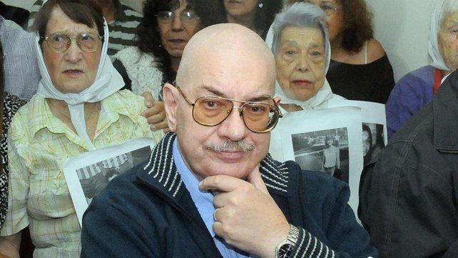 José Lofiego
