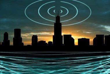 Australia creará una red nacional de banda ancha súper rápida