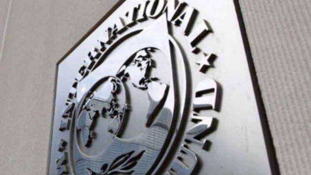 El gobierno pagó la última cuota de intereses al FMI antes de que comience el pago de capital.
