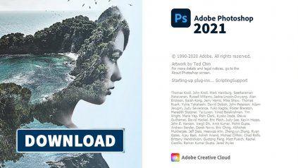 La nueva versión de Photoshop va a poder detectar fotos manipuladas