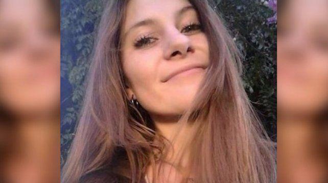 Hallaron muerta a una joven que era buscada intensamente en Entre Ríos