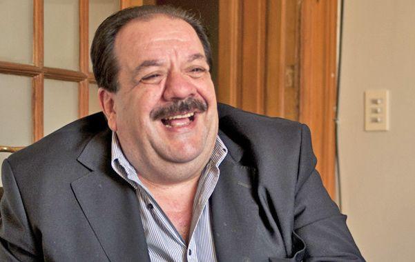 Jorge Giacobbe sostiene que en estos momentos Macri ganaría las elecciones.