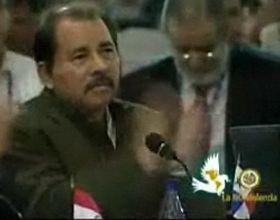 Cuba rechaza volver a la OEA pero celebra la reivindicación